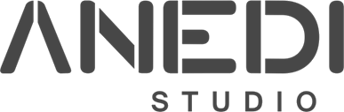 Anedi studio